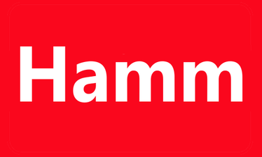 Sicherheitsdienst Hamm Objektschutz Brandwache